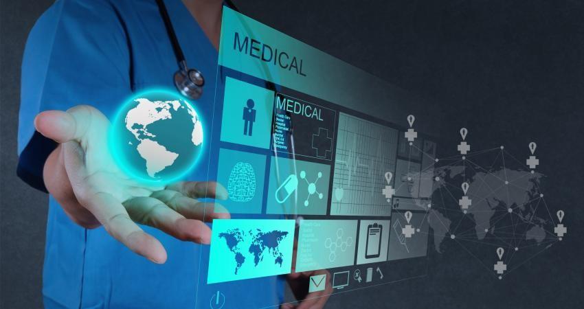 پتانسیل ها و ظرفیت های گردشگری درمانی