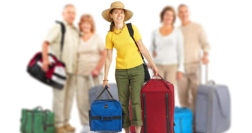جزئیات سه نوع بیمه سفر