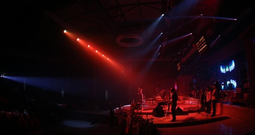 رویکرد جدید در برگزاری جشنواره تابستانی کیش