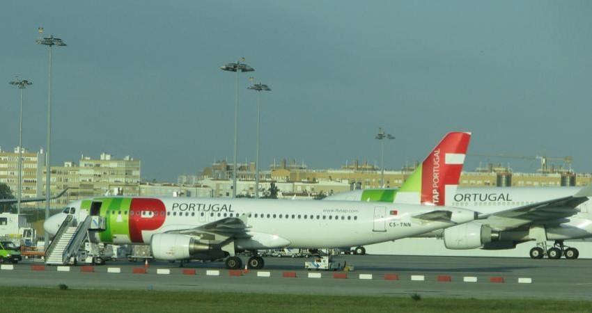 پيشنهاد برقراری پرواز مستقیم بین ایران و پرتغال