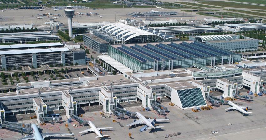 عدم بهره گیری از ظرفیت های کشور در صنعت هوایی