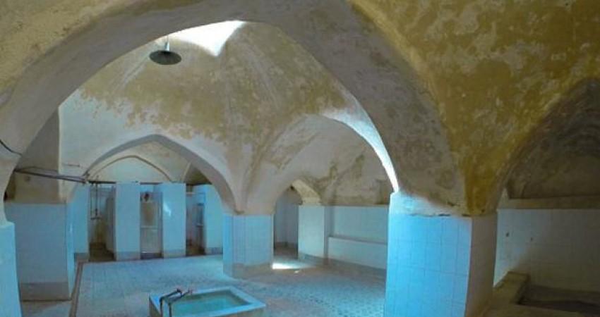 ثبت سه بنای تاریخی البرز در فهرست آثار ملی