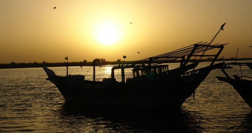 سرمایه گذاری عراقی ها در هتل سازی آبادان