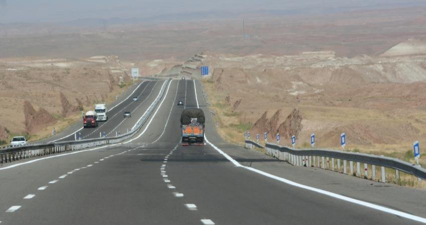صدور مجوزهای سرمایه گذاری در منطقه بیرجند در 72 ساعت