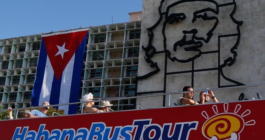 مدل قانونی کوبا در سرمایه گذاری خارجی هتل ها