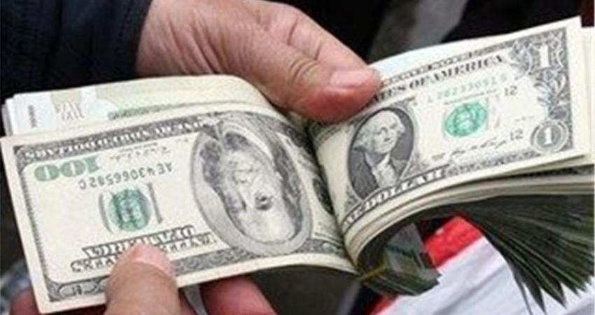 چرا توقف فروش ارز ارزان به مسافران خارج از کشور ضروری است؟