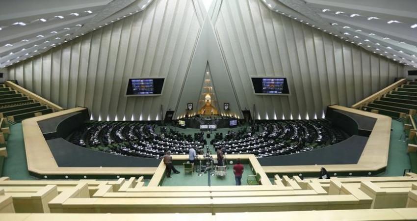 4 مطالبه گردشگری اتاق ایران از مجلس دهم