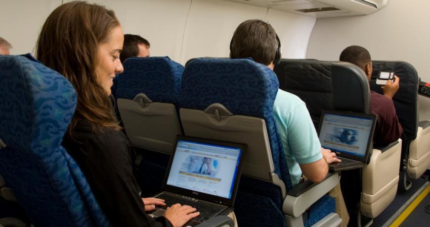 اصلاح آیین نامه حقوق مسافر در حمل و نقل هوایی