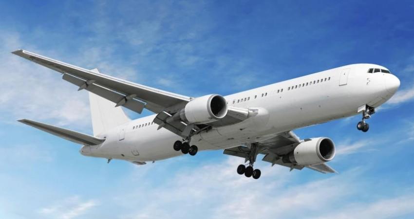 ضرورت رفع موانع برای تسهیل خرید هواپیما