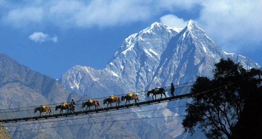 ارزان ترین مقصد گردشگری آسیا معرفی شد