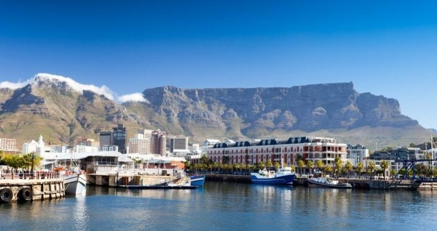 بسته بندی تورها؛ مزیت اصلی توریسم پزشکی آفریقای جنوبی