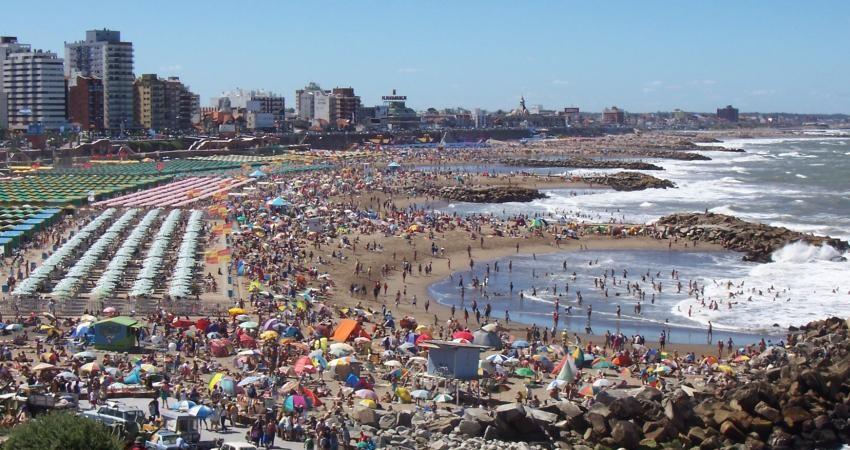 نگاهی به حمایت های بانکی از گردشگری آرژانتین و کاستاریکا