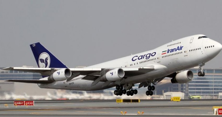 صدور بیش از 66 هزار مجوز پرواز بین المللی از ابتدای سال تاکنون