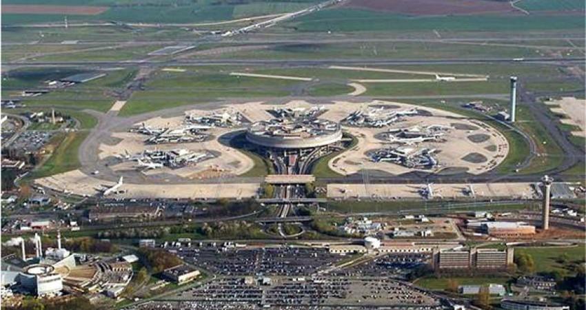 پروژه احداث فرودگاه سقز در مسیر اجرا قرار گرفت