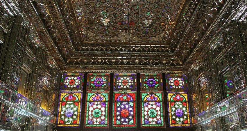 28 خانه تاریخی شیراز به شهرداری واگذار شد