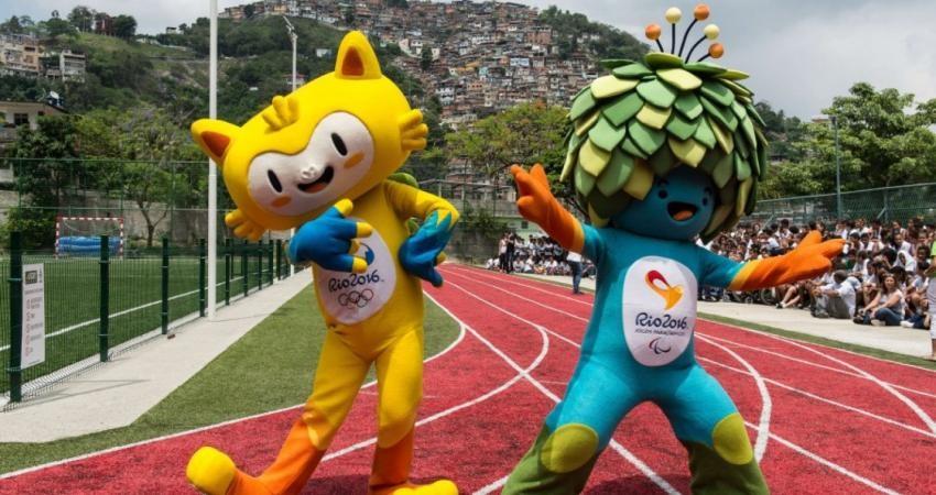 توضیح معاون گردشگری کشور درباره تورهای المپیک