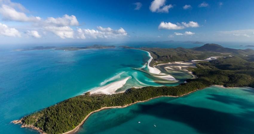 زیان یک میلیارد دلاری در انتظار گردشگری استرالیا