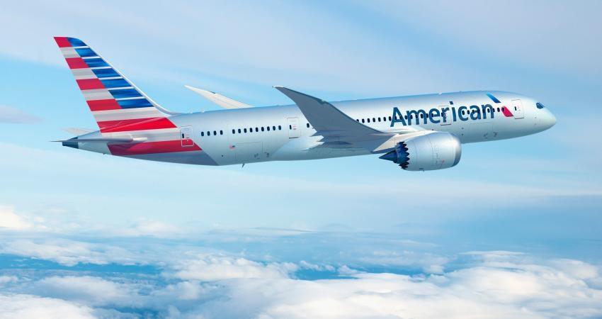 آلوده ترین و و پاک ترین خطوط هواپیمایی جهان معرفی شدند
