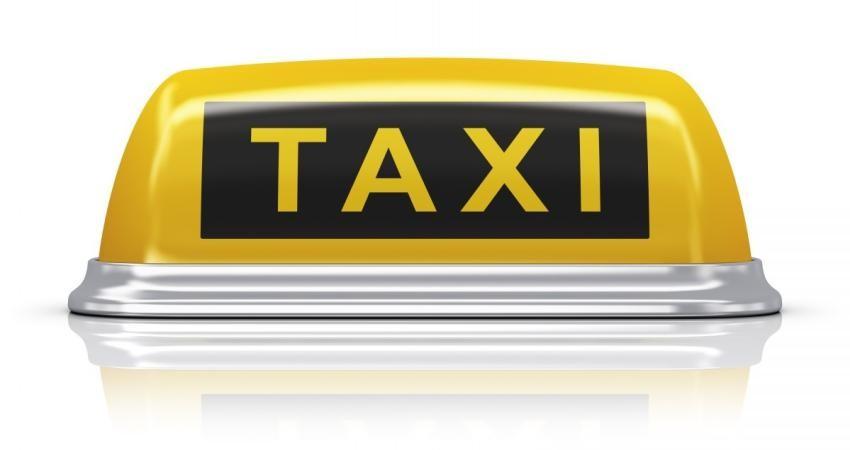 تاکسی گرفتن کنار خیابان با اپلیکیشن تاکسی هوشمند