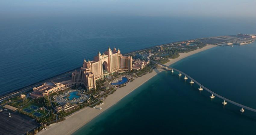 ناامنی شغلی در افق هتلداری خاورمیانه