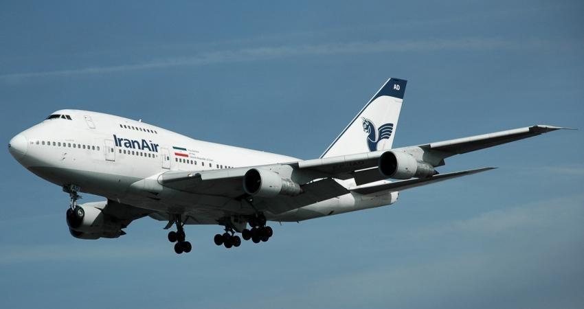 پروازها به فرودگاه آتاترک ترکیه از سر گرفته شد