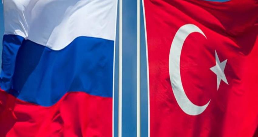 روسیه تحریم گردشگری علیه ترکیه را لغو کرد