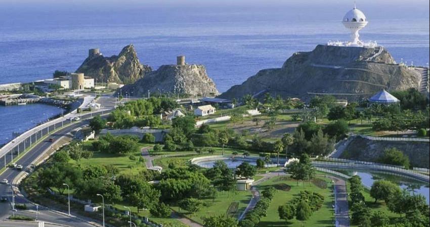 عمان، گردشگری را جایگزین نفت می کند