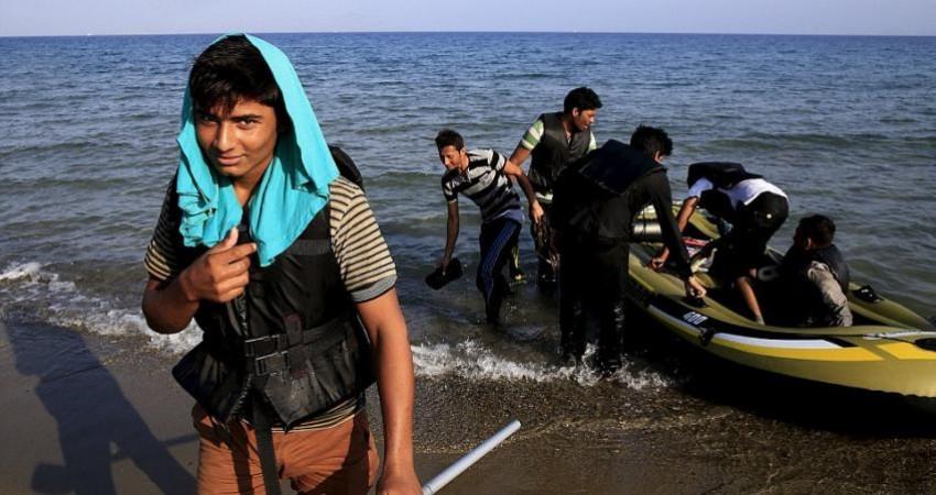 آیا گردشگری ایران می تواند جای ترکیه را بگیرد؟
