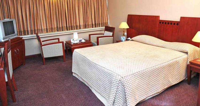 قوانین رزرو اتاق در هتل های ایران اصلاح شد