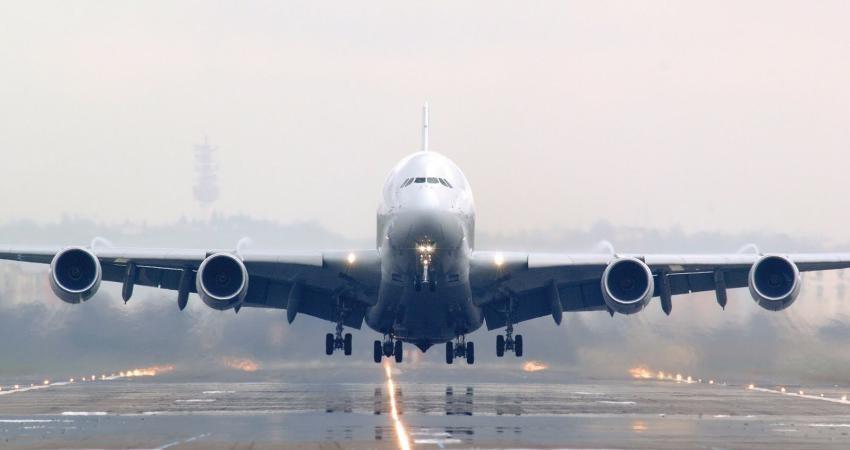 ساماندهی نظام آماری شركت های هواپیمایی