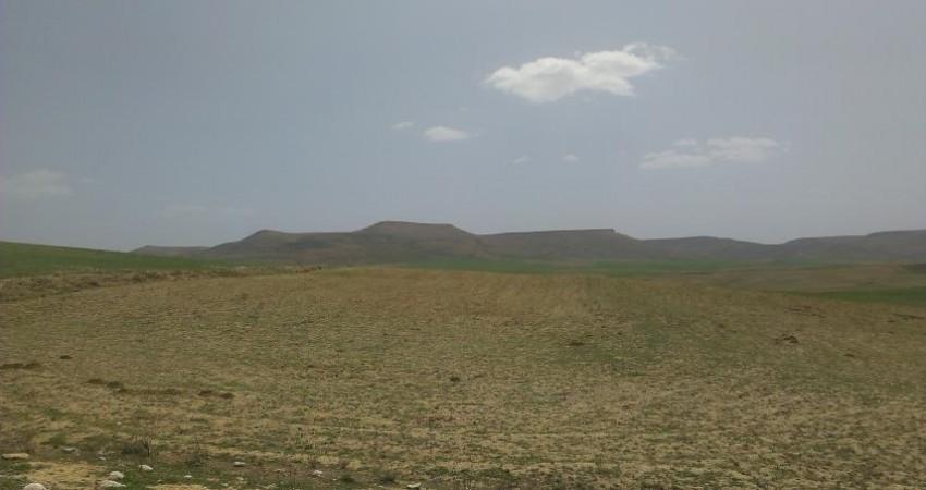 ثبت 7 محوطه باستان شناختی زنجان در فهرست آثار ملی