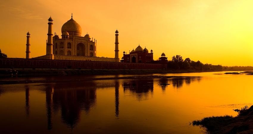 بررسی سیاستگذاری گردشگری داخلی در هند و اندونزی