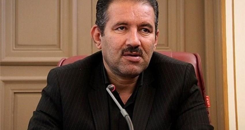 آبراهه دوران صفوی در اصفهان حفاظت و ثبت شد