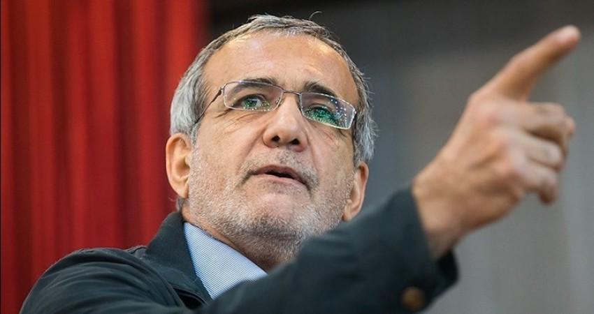 ترکیه نباید پاتوق ایرانیان شود