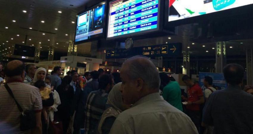 ثبت نام و اعزام گردشگر به ترکیه ممنوع شد