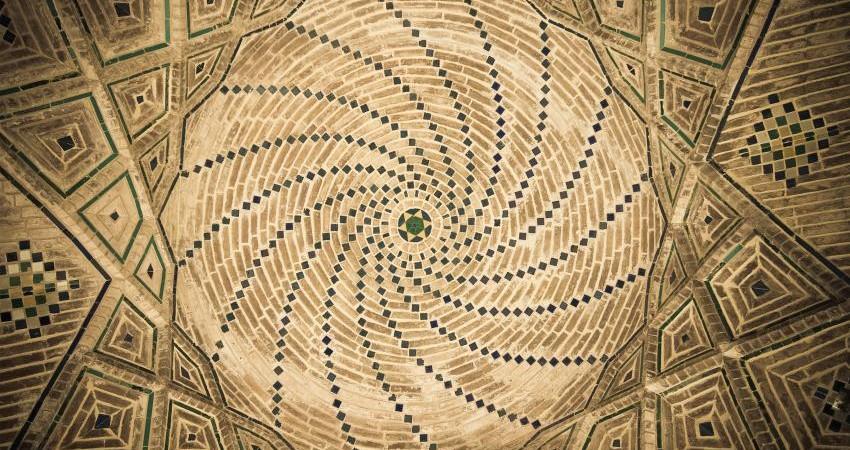 پذیرش ارائه پرونده شهر سوخته و مسجد جامع اصفهان در کمیته میراث جهانی