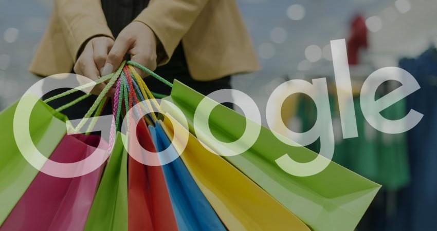 تبلیغ و جستجوی هتل با استفاده از سرویس جدید گوگل
