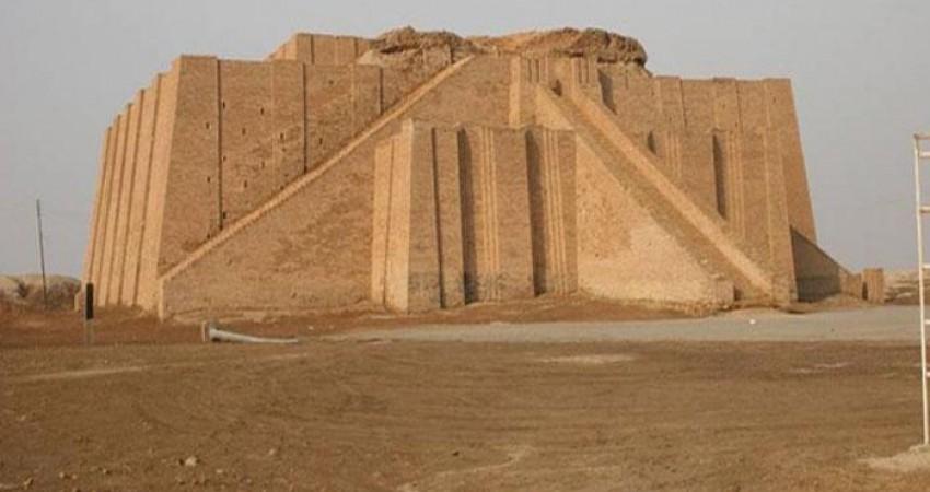 رییس جمهور عراق از نقش ایران در ثبت آثار کشورش در میراث جهانی تشکر کرد