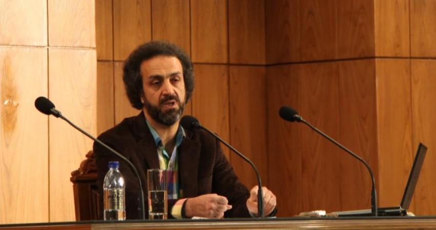 اقتصاد ایران در آستانه بن بست