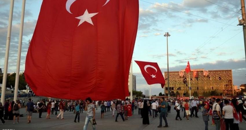 پافشاری ایران بر ممنوعیت تورهای ترکیه