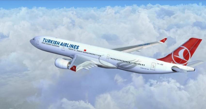 چراغ سبز سازمان هواپیمایی به ایرلاین های خارجی