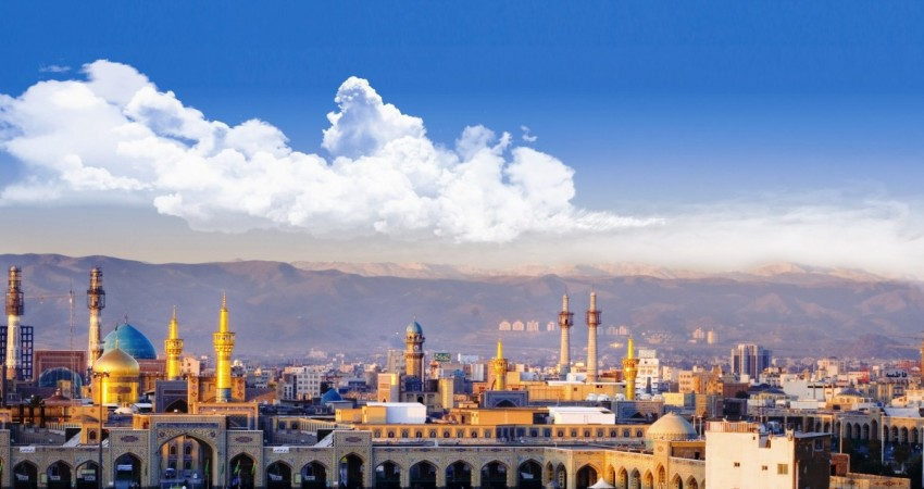 فرصت ها و تهدیدهای گردشگری فرهنگی و میراث
