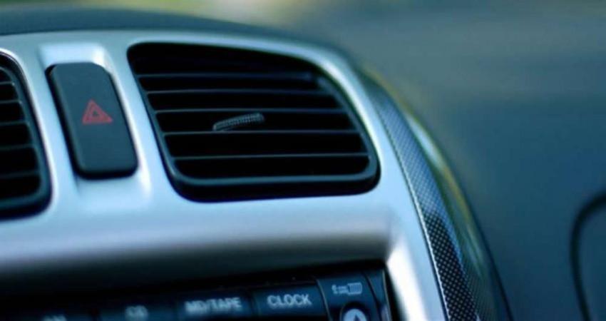آیا استفاده از کولر خودرو هزینه بر است؟