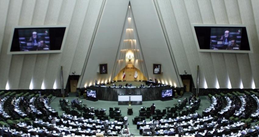 آمادگی مجلس برای راه اندازی کمیسیون ویژه میراث فرهنگی، گردشگری و صنایع دستی