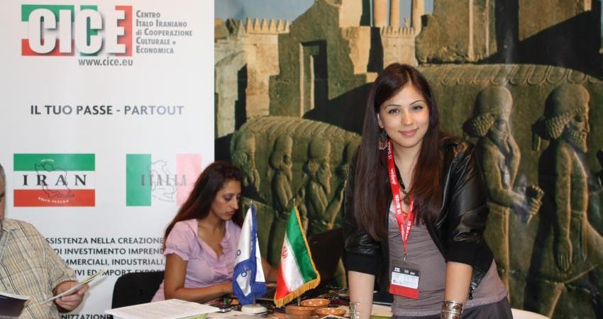 دست اندازهای سرمایه گذاری گردشگری در ایران