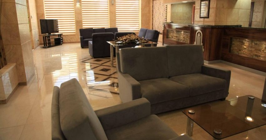 آغاز ساخت هتل 4 ستاره در یاسوج