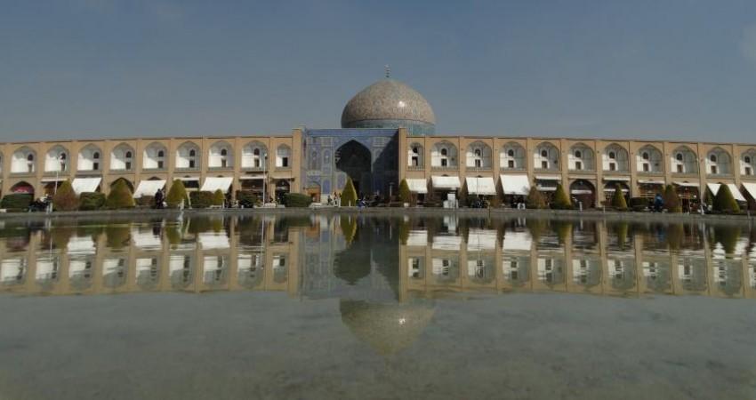 نقاط ضعف و قوت گردشگری ایران از نگاه تورگردانان بین المللی