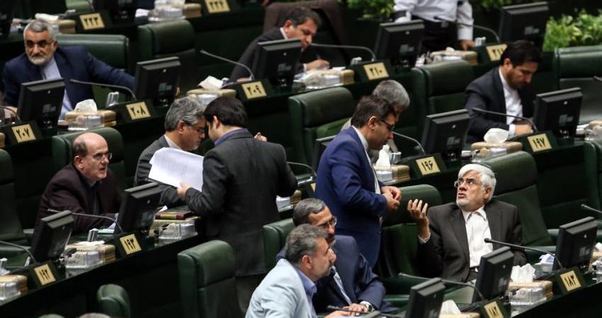 نمایندگان مجلس در هیات نظارت بر مسافرت های خارجی انتخاب شدند