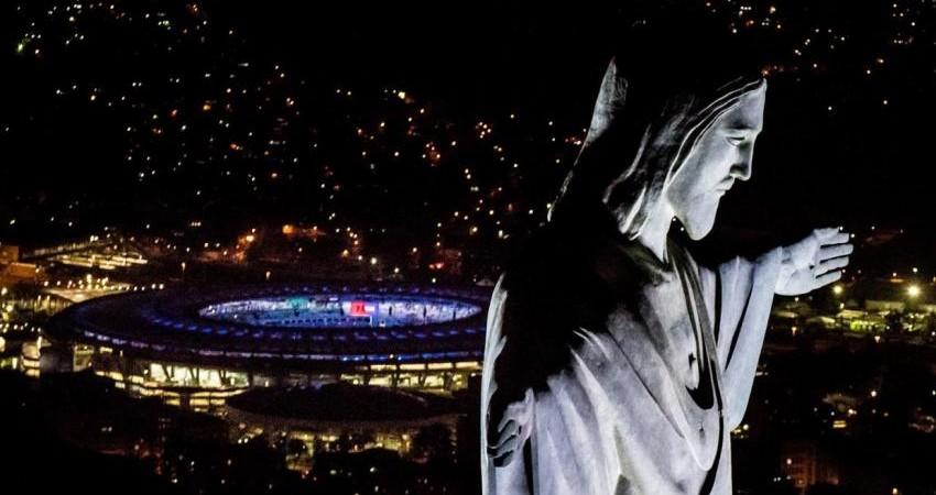 تاثیر معکوس برگزاری المپیک بر هتل های برزیل