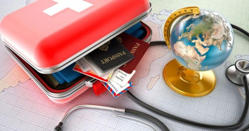 تحولات ترکیه فرصتی دوباره برای رونق گردشگری پزشکی در ایران